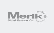 Merick