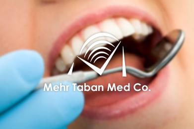 Mehr Taban Med Co.