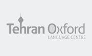 Tehran Oxford